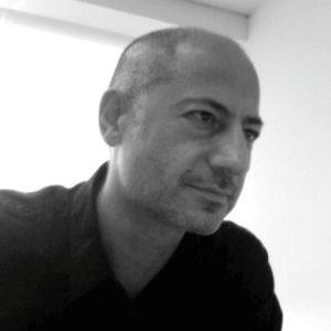 Miquel Bada