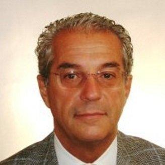 Fausto Berti
