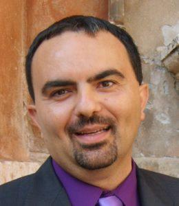 Domenico Barile