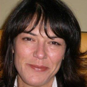 Nadia Arnaboldi