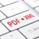 Convertire-PDF-in-XML-perche-non-potrai-farne-a-meno