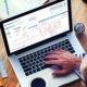 e-billing-e-conservazione-digitale-soluzione-integrata-valibill