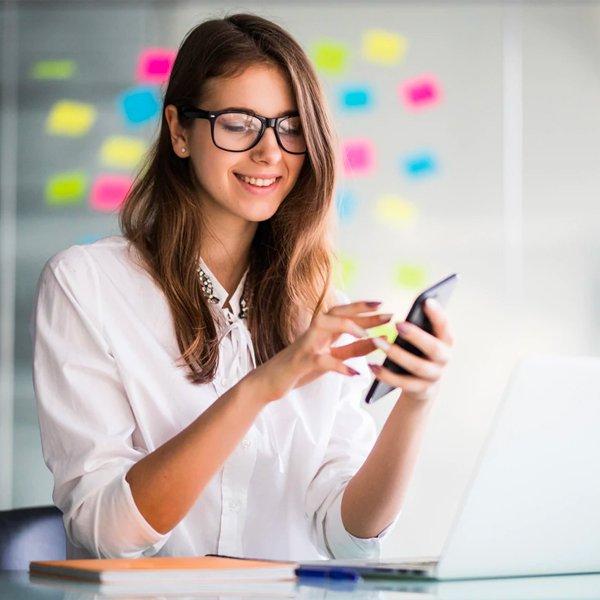 riconciliare-e-fatture-ai-giustificativi-di-spesa-con-app