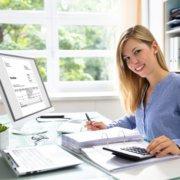 fattura-elettronica-differita-modalita-tempi-info-utili
