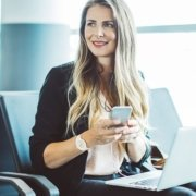 app-spese-viaggio-vantaggi-gestione-efficace